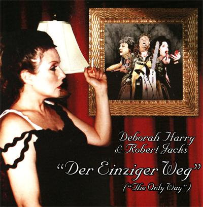 File:Deborah-Harry-Robert-Jacks-Der-Einziger-Weg-The-Only-Way-Cover.jpg