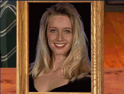 File:Sylvia portrait.png