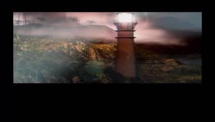 File:Mansion lighthouse.jpg