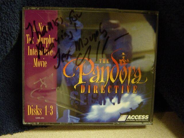 File:Pandora CD Case.jpg