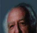Carl Linsky