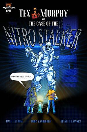 NitroStalkerCover