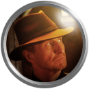Tex favicon01-characters
