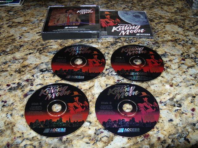File:Uakm cds.JPG