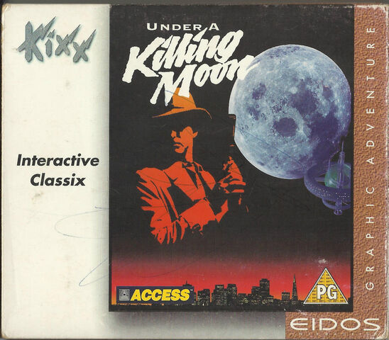 File:Killing moon klixx.JPG