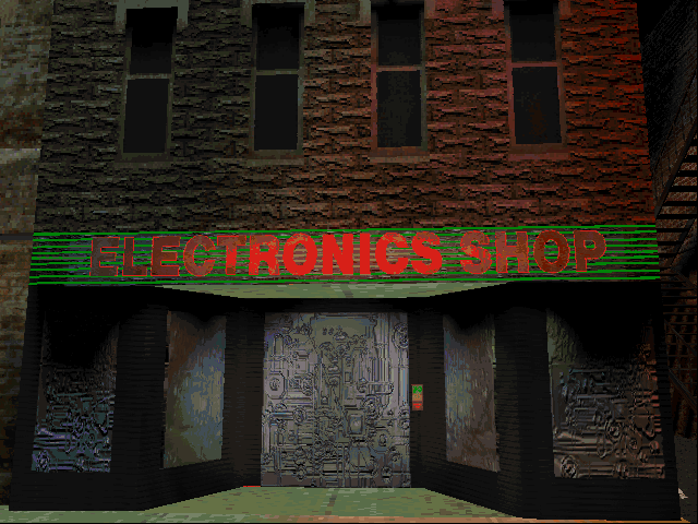 File:Electronics.png