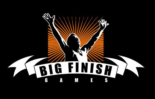 File:Big Finish Games logo.jpg