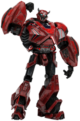 File:FOC Cliffjumper.png