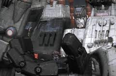 File:Metroplex-Optimus.jpeg