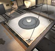 File:TF2 control point well 3.jpg