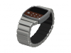 File:100px-Item icon Invisibility Watch.png