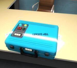 635988-tf2 0034 super