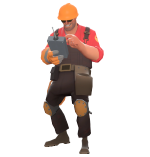 File:Engineer pic.png