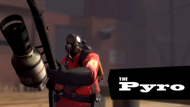 File:Tf2 pyro-june07.png