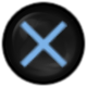 File:PS Button X.png