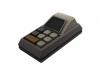 100px-Item icon PDA Build