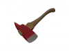 100px-Item icon Fire Axe