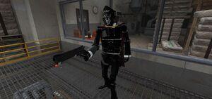 ImperialBot