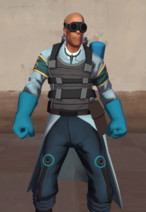Loadout (36) - Edited