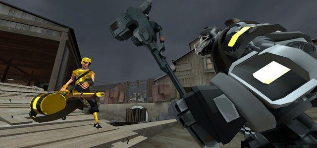 File:Bulldozer vs Major.jpg