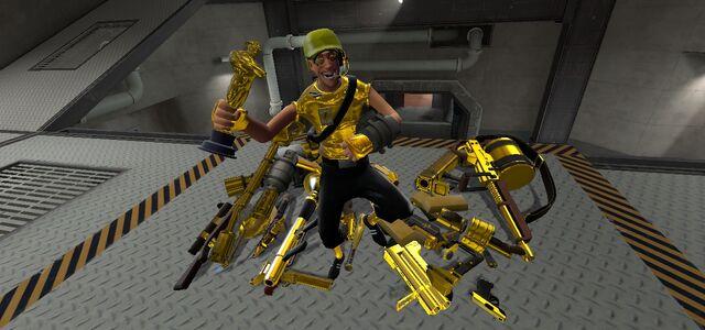 File:Major's Weapons.jpg
