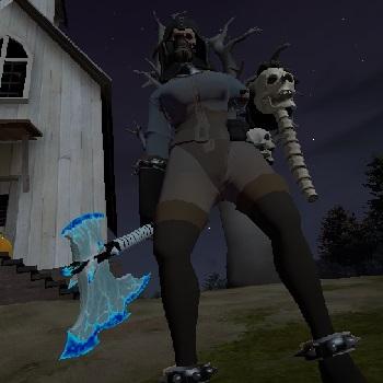 File:Shadow Man's Henchgirl crop.jpg