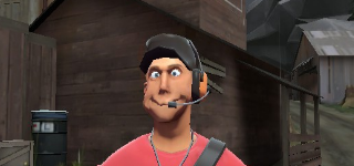 File:Scoutys.png