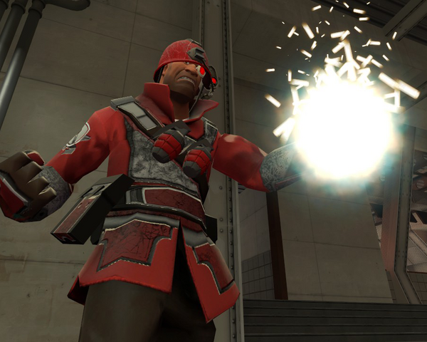 File:Soldinepunch.png