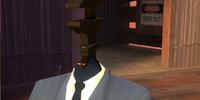 Wrench Spy