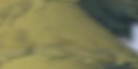 Spycrab