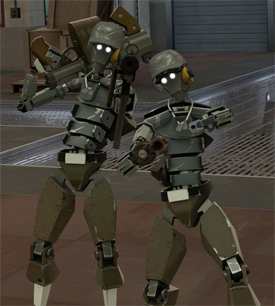File:Robot Bros.png