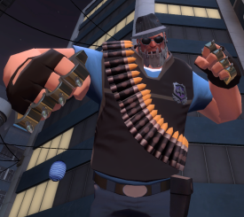File:MobsterHeavy.png