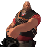 Main-heavy