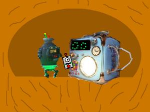 TTTwTNTCaveScreenshot