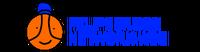 FBNS-wordmark
