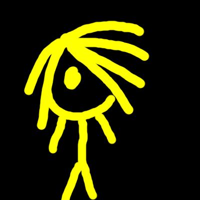 File:Zedek Self Portrait.png