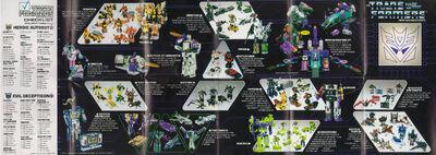 86d catalog