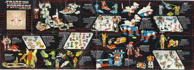 86a catalog