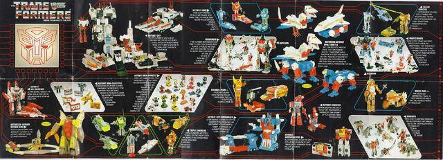 File:86a catalog.jpg