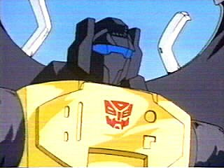 File:Grimlock cartoon.jpg