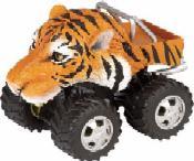 Tiger truck 175