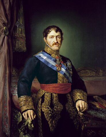 File:Infante don Carlos, by Vicente Lopez.JPG