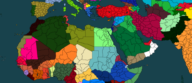 File:Maps of Worlds-1427060133.png