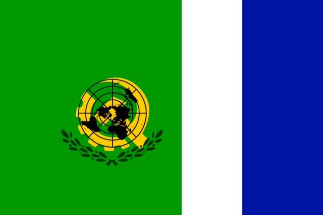 File:Confederation of Free States.png
