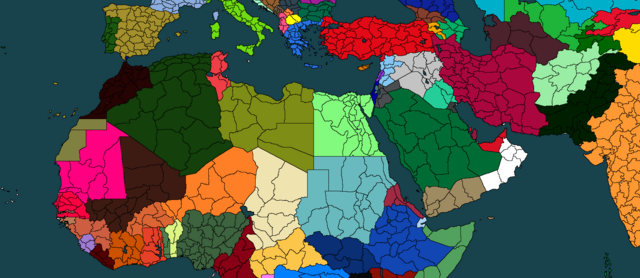 File:Maps of Worlds-0.png
