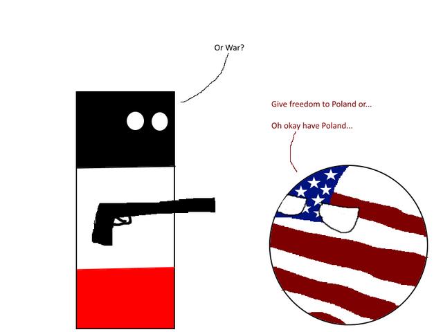 File:Mmm freedom.png