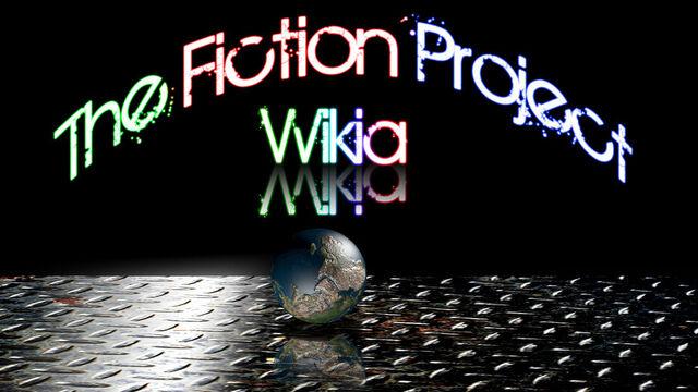 File:Wikia Logo by Kyuubigetsugya.jpg