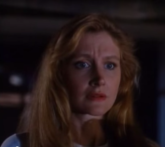 File:Patricia Clarkson.png