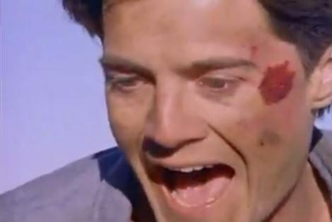 File:Kyle-maclachlan-tales-from-the-crypt-2.jpg