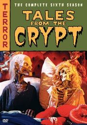 Tales-From-The-Crypt-The-Complete-Sixth-Season